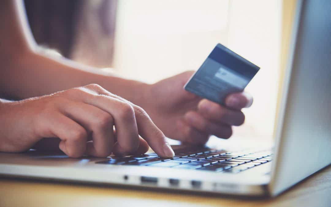 Are you ready for the new credit card repayment rules?